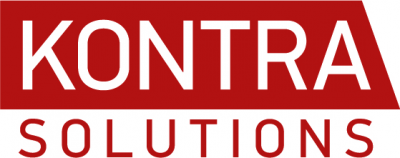 Kontra Solutions Oy
