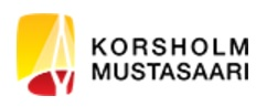 Korsholms kommun - Mustasaaren kunta