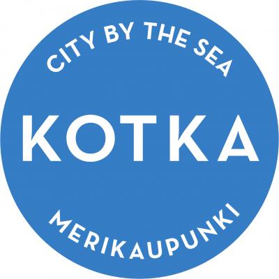 kotkan-kaupunki