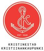 Kristiinankaupunki - Kristinestad