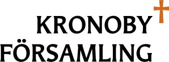 Kronoby församling- Kruunupyyn seurakunta