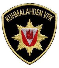 kuhmalahden-vpk-ry