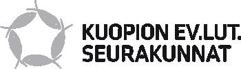 Kuopion seurakuntayhtymä