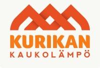 kurikan-kaukolampo-oy