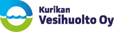kurikan-vesihuolto-oy