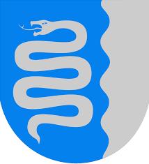 Kyyjärven kunta