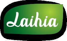 laihian-kunta
