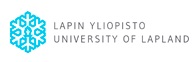 Lapin Yliopisto - University of Lapland