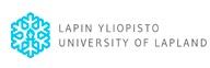 Lapin Yliopisto - University of Lapland