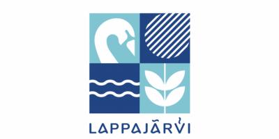 Lappajärven kunta