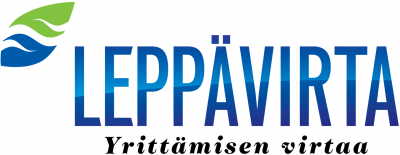 leppavirran-kunta