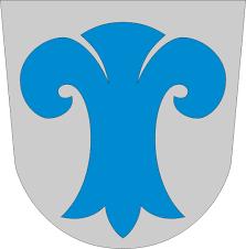 Lestijärven kunta