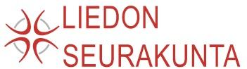 liedon-seurakunta