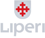 liperin-kunta