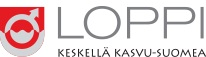 lopen-kunta