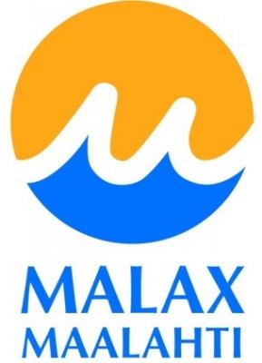 Malax kommun - Maalahden kunta
