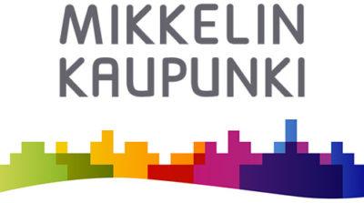 Mikkelin kaupunki / Mikkelin Lyseon koulu