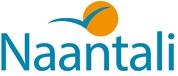 naantalin-kaupunki