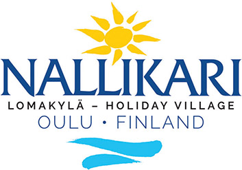 Nallikari Seaside Oy