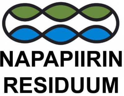 napapiirin-residuum-oy