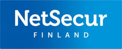 netsecur-finland-oy