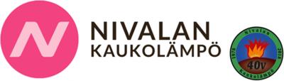 nivalan-kaukolampo-oy