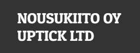 Nousukiito Oy