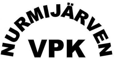 Nurmijärven Keskus VPK ry