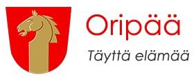oripaan-kunta