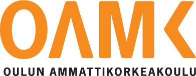 Oulun Ammattikorkeakoulu Oy