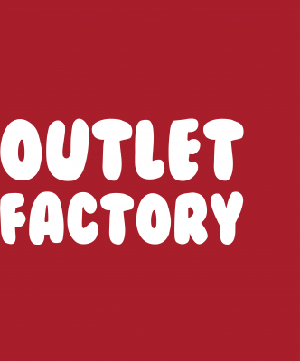 outlet-factory-oy