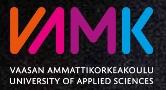 Oy Vaasan ammattikorkeakoulu - Vasa yrkeshögskola Ab