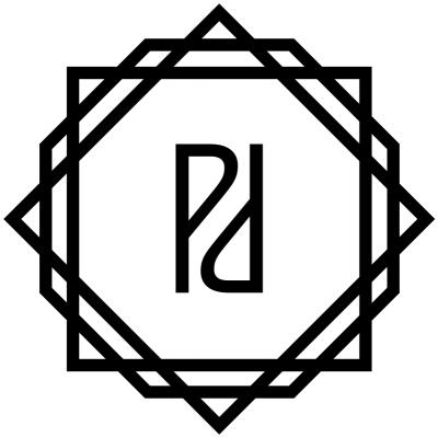 Pallari Design Ay
