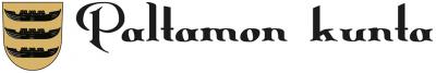 paltamon-kunta