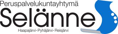 Peruspalvelukuntayhtymä Selänne