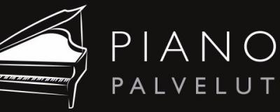Pianopalvelut ST Oy