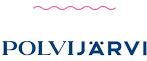 Polvijärven kunta