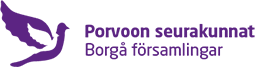 Porvoon Seurakuntayhtymä Borgå Kyrkliga Samfällighet