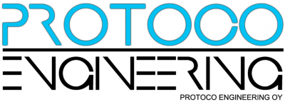 Protoco Engineering Oy