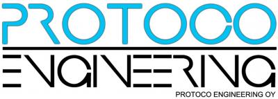protoco-engineering-oy