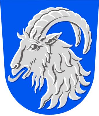 Pukkilan kunta