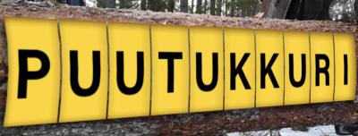 Suomen Tarviketukku Oy