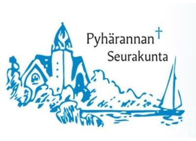 Pyhärannan seurakunta