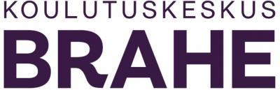 Raahen osaamiskeskus