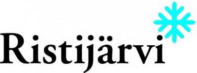 Ristijärven kunta