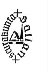 sallan-seurakunta