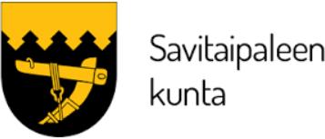 savitaipaleen-kunta