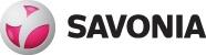 Savonia-ammattikorkeakoulu Oy