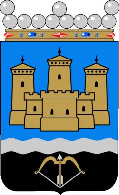 savonlinnan-kaupunki