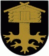 Savukosken kunta